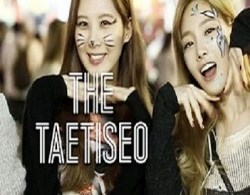 The TaeTiSeo Season 1 Episodes Download MP4 HD Korean Drama
