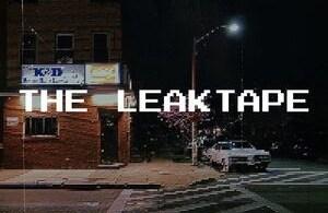 Peruzzi the leaktape