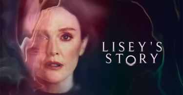 Liseys Story tv series