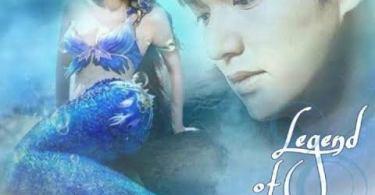 The Legend of the Blue Sea Korean Drama