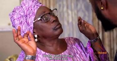 YIGA - Latest Yoruba Movie 2021 Drama