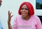 Agony - Latest Yoruba Movie 2021 Drama