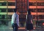 The Great Shaman Ga Doo Shim Korean Drama