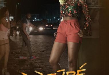 Oloture – Nollywood Movie
