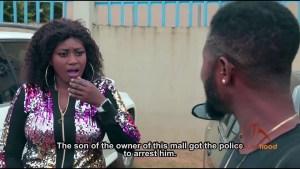Oluwasegun latest yoruba movie