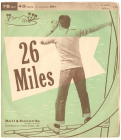 bell-records-pocket-books-covers-26-miles
