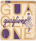 bell-records-pocket-books-covers-guaglione