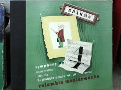 steinweiss-cover1