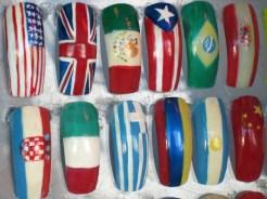 patriotic-nails-detail