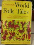 world-folk-tales-cover