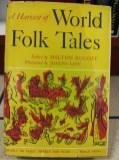 world-folk-tales-cover