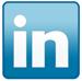 LinkedIn - NoReSt