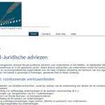 Verlinden Belasting Advies