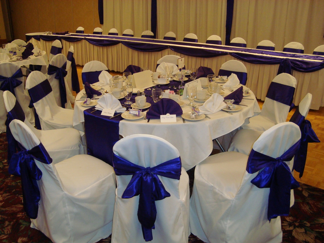 events by designer chair covers x rocker gaming audio cables sashes noretas decor inc picture