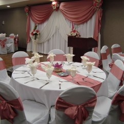 Wedding Chair Covers For To Buy Melbourne Sashes Noretas Decor Inc Picture