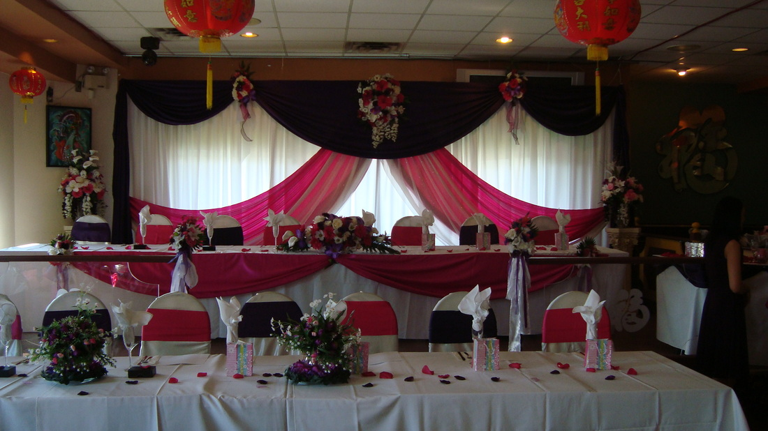 affordable chair covers calgary best office after back surgery sashes noretas decor inc picture