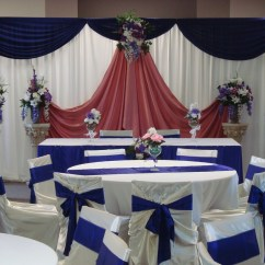 Events By Designer Chair Covers The Best Office In World Sashes Noretas Decor Inc Picture