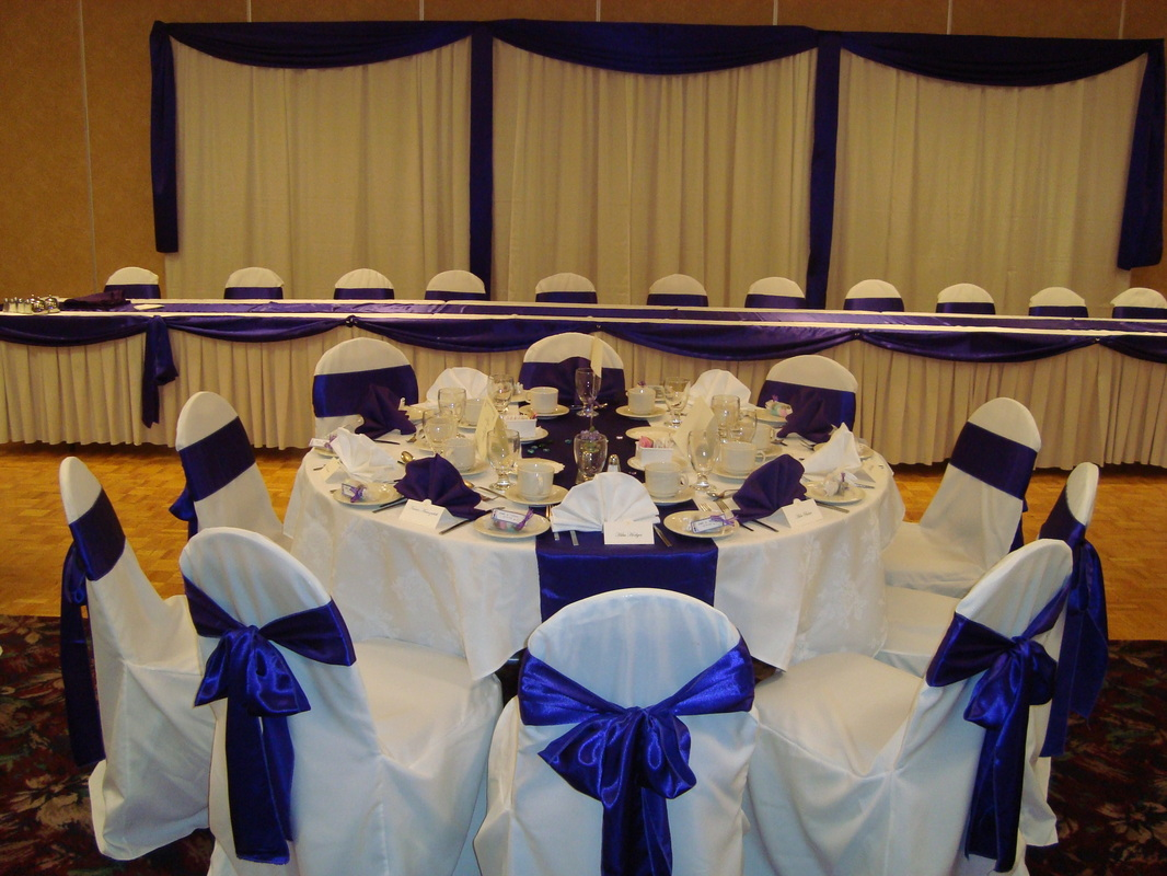 affordable chair covers calgary predator hunting sashes noretas decor inc picture