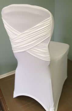 affordable chair covers calgary hanging south africa sashes noretas decor inc picture