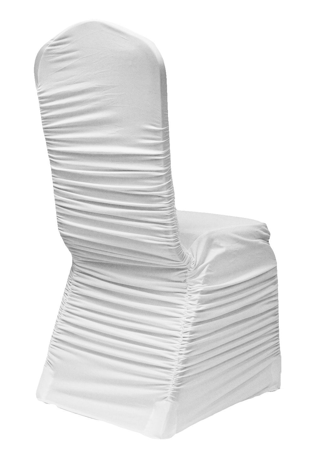 affordable chair covers calgary patio swing canopy replacement sashes noretas decor inc picture
