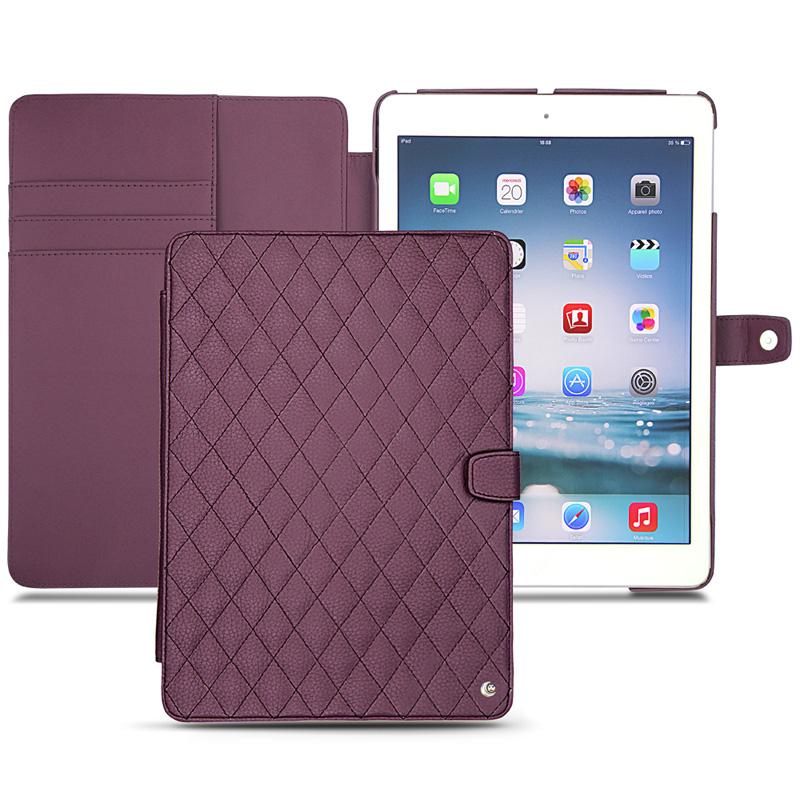 iPad Air iPad mini 2 3 Retina 保護套或皮套有推薦選擇比較多的嗎? 分享 蘋果 Apple iPad Air iPad Air 2 iPad air2 iPad mini2 ...