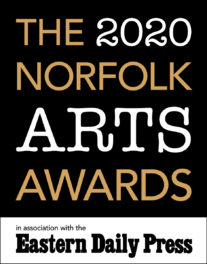 The 2020 Norfolk Arts Awards