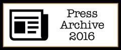 Press Archive 2016