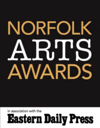 Norfolk Arts Awards