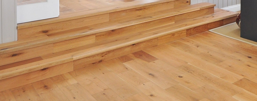 floor sanding Norwich