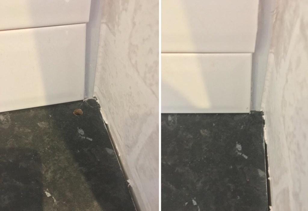 Kitchen repair Norwich