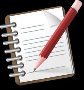 Forex trading notebook