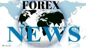 Forex news calendar