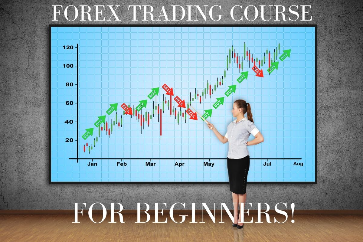 Investasi Forex Bagi Hasil Lazy Gap Trading Course Reviews