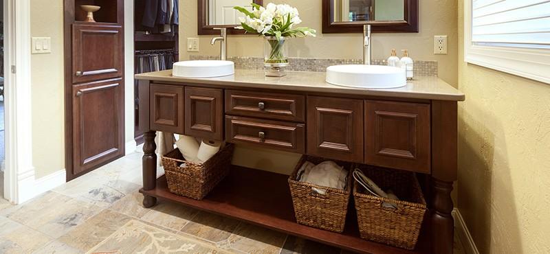 Bathroom Vanities Norfolk Hardware Home Center