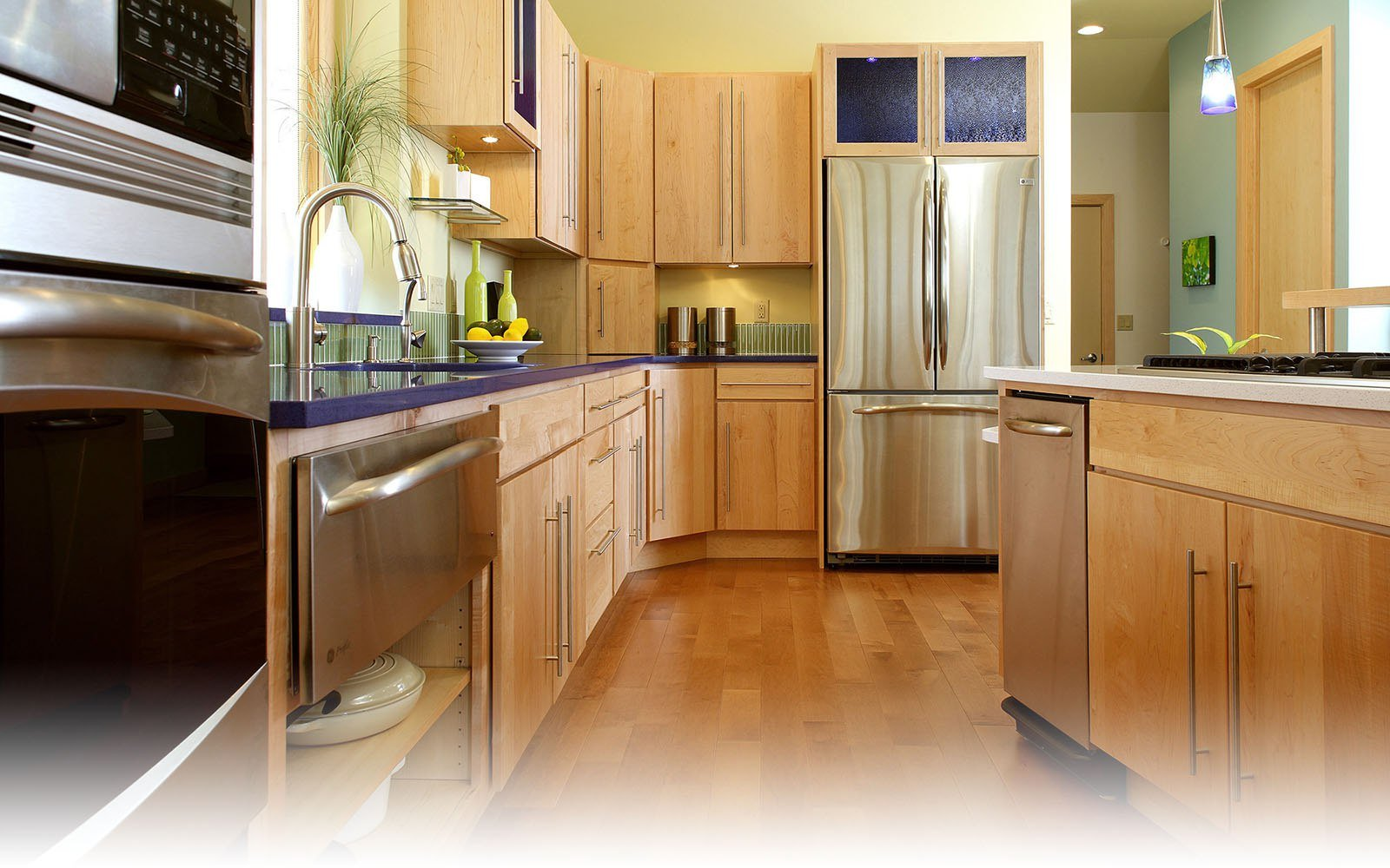 Kitchen and Bath Cabinets Design and Remodeling  Norfolk