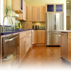 Norfolk Kitchen And Bath Reviews Hutch Furniture Cabinets Design Remodeling