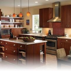 Norfolk Kitchen And Bath Reviews Cabinet Outlet Cabinets Design Remodeling