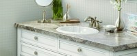 High Quality Kitchen and Bathroom Countertops