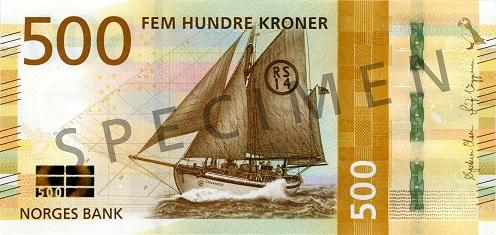 https://i0.wp.com/www.norges-bank.no/globalassets/upload/sedler-og-mynter/images/sedler/utgave-viii/500front_viii_specimen.jpg?resize=496%2C235&ssl=1
