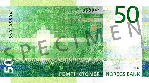 https://i0.wp.com/www.norges-bank.no/globalassets/upload/sedler-og-mynter/images/sedler/utgave-viii/50back_viii_specimen.jpg?resize=496%2C277&ssl=1