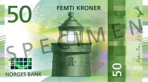 https://i0.wp.com/www.norges-bank.no/globalassets/upload/sedler-og-mynter/images/sedler/utgave-viii/50front_viii_specimen.jpg?resize=496%2C277&ssl=1