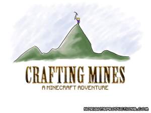 CraftingMinesLogo