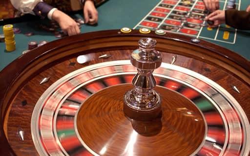 オンラインカジノのライブゲームの魅力