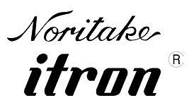 iSMART Noritake Itron 3.5