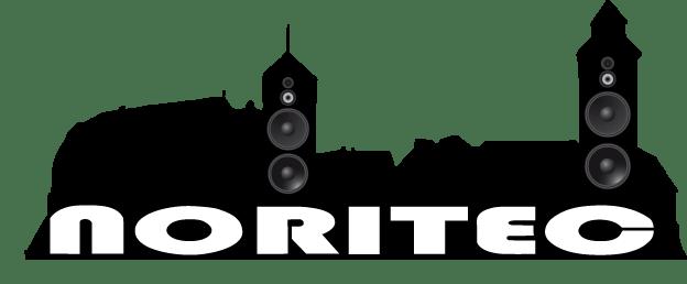 Noritec – Musik- und Lichtanlagenvermietung Nürnberg