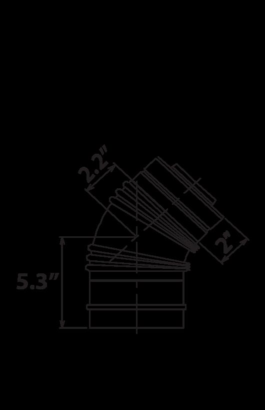 noritz plumbing diagrams