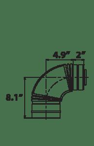 Noritz Tankless Water Heater Takagi Tankless Water Heater