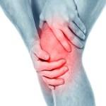 sanario-skausmas