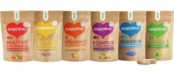 Together Health