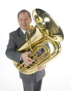 Norlan bewley   tuba tips for students also fingering chart valve eb rh norlanbewley